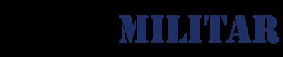 Zona Militar - Campus Virtual